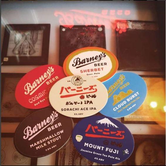 barneys-beer3